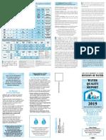 Brochure_East & West Sub-District 2019