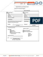 DepEd-Email-Account-Request-Form