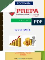 s1 ECONOMIA 2021-I pdf