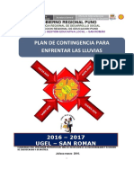5.  PLAN_DE_CONTINGENCIA_FEN_LLUVIAS_UGEL SAN ROMAN