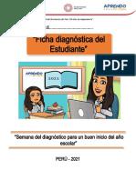 ficha-diagnostica-del-estudiante