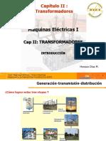 ppt de transformadores 1