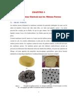 CHAPITRE_1_PMP-Introduction Générale sur les  Milieux Poreux n