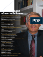 III Sem. Italianistica 2021_nuova