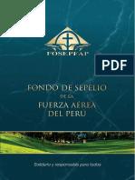 FOLLETO DIGITAL FOSEPFAP 26feb