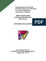 ACTIVIDADES  5 , 6 Y 7 CASTELLANO LAURA (2)