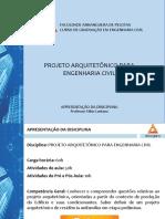 PAENG_01+APRESENTAÇÃO+DA+DISCIPLINA_2021_1