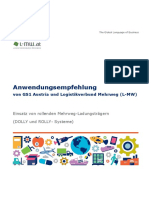 GS1_LMW_Anwendungsempfehlung_Dolly_final_2018