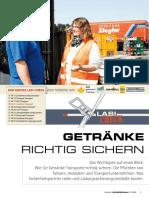 LasiCheck4-Getraenke