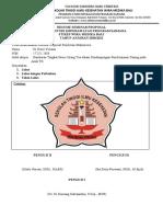 Resume Seminar Proposa1
