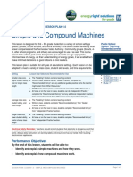 energy-fundamentals_machines