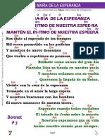 SANTA MARIA DE LA ESPERANZA-2