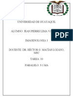 UNIVERSIDAD DE GUAYAQUI2