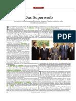 Das_Superweib