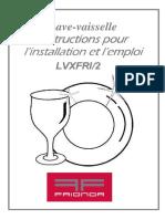 pdf frionor