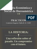 historiaeconmicaysocialdeiberoamrica-lahistoria-170407215759