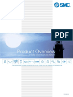SMC_Product_Overview_deel_I