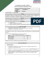 1505343490-1505343490-4.-Estratégia-de-Marketing-na-Cadeira-Varejista