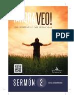 Sermon2 2018 Print
