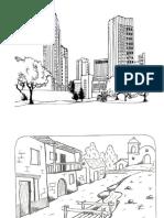 Comunidad Rural & Urbana