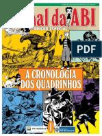 Jornal_da_ABI_Especial_A_Cronologia_dos_Quadrinhos_1