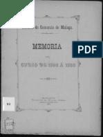 Registros históricos y árboles familiares - MyHeritage