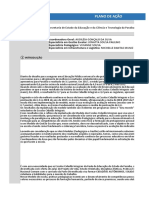 Plano de Ação ECI_ECIT_2021_ SEECT_Versão Final