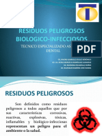 RPBI (1)