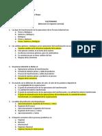 Taller 1 Procesos Industriales 01032021 (1) (1)