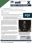 Xavier Newsletter #19