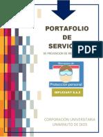 Portafolio_toxiclogia