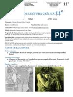 Lectura Crítica 11° (1)
