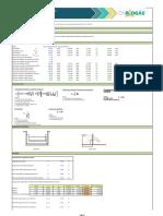 Cajas de Distribución (1)