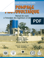 iepf_pompage_photovoltaique