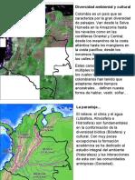 Cartografia IGAC