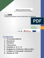 1. UFCD_6580_DoencasRaras