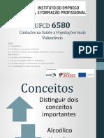 2.1. UFCD_6580_Alcoolismo