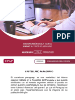 Semana Iv_presentación_comunicación Oral Escrita.pptx