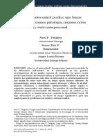 j.0022-3506.2004.00263.x ES (1)
