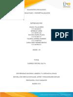 FASE 2_CONCEPTUALIZACIÓN_GRUPO_159