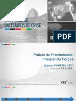 ICTS_Apresentac%CC%A7a%CC%83o_GERAL_Rio_20160329 (2)