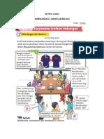 BM T5 2021.docx_03 Mac.pdf