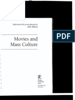 Movies_And_Mass_Culture