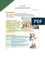BM T5 2021.docx_17 Feb.pdf