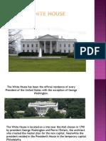 whitehouse-141207160128-conversion-gate01