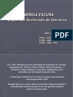 ENERGIA-ESCURA-Expansão-Acelerada-do-Univ.
