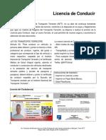 licencia de conducir DIEGO VILCHEZl pdf