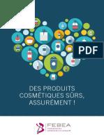 Df Febea Brochurereglementationcosm Web Ok