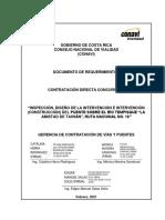08 DR Rio Tempisque (1)