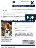 Xavier Newsletter #14